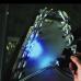 EasySeal Ultimate / Gaz Kaçak Giderici ( Tıkayıcı )